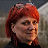 JeanetteJensen