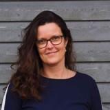 steilman@peterslund.dk