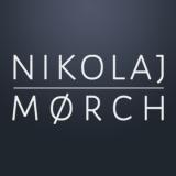 Nikolajmoerch