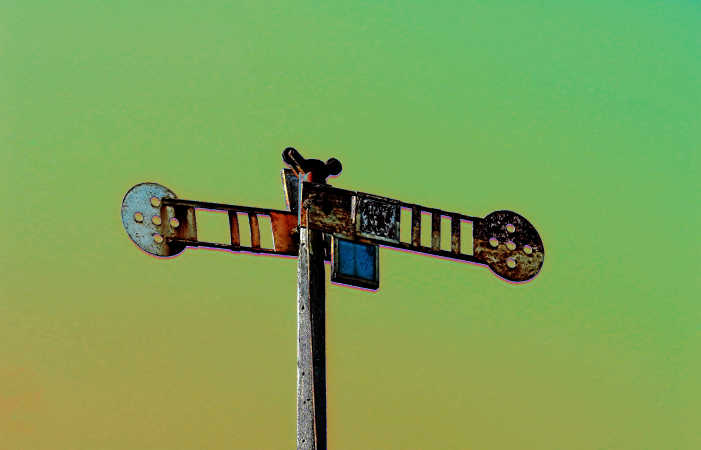 Signalet