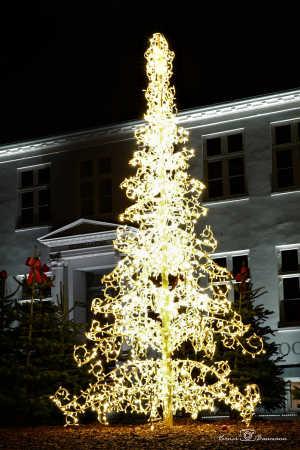 Jul i Aabenraa