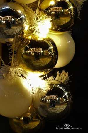 Jul og spejling :)
