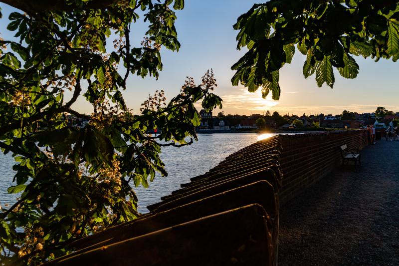 Ved Sønderborg Slot-16