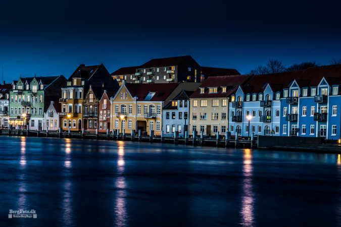 Sønderborg D.15-4-2014